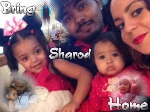 sharod